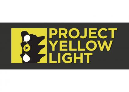 Project Yellow Light Contest