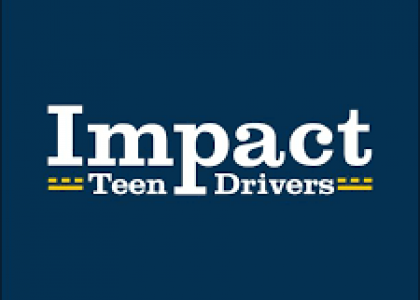 Impact Teen Drivers Presentation/Assembly